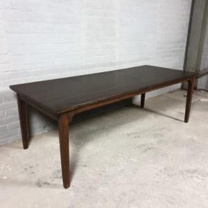 Antieke tafel - C029