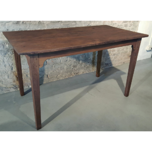Antieke tafel - C016