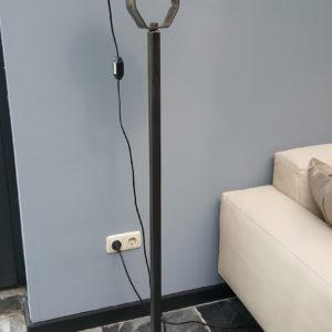 spotlamp industrieel | Design studiolamp X18