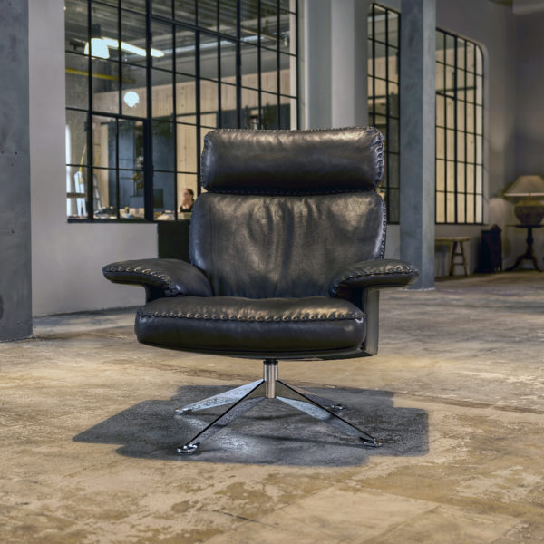 DS-31 fauteuil | de Sede