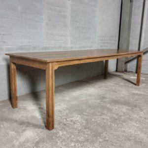 Antieke tafel-C036