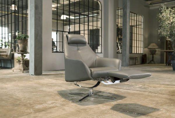 DS-277 fauteuil   de Sede