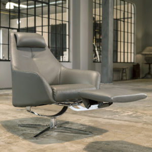 DS-277 fauteuil | de Sede