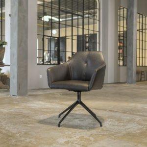 DS-279 stoel | de Sede