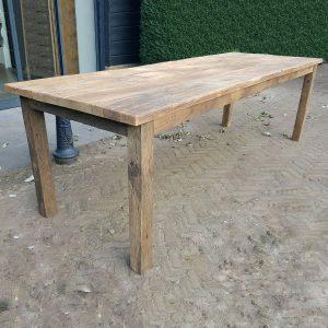 rustieke-franse-tafel-gemaakt-van-zonverbrand-oud-eiken-z002-01