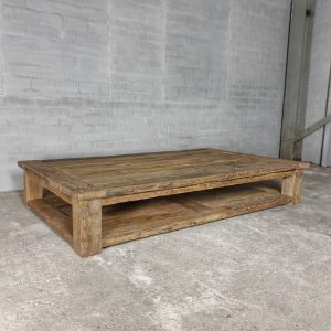 robuuste-landelijke-salontafel-met-extra-onderblad-zonverbrand-oud-eiken-h012-01